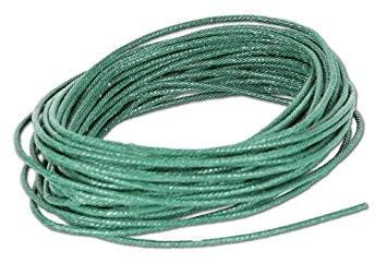 Anzündlitze Visco 30 5m-Ring 87sec/Meter